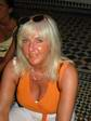 monique (68) aus Hannover